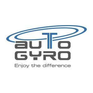 AutoGyro GmbH