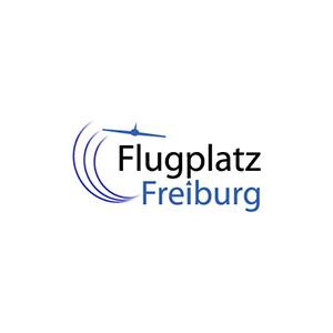 City-Flugplatz-Freiburg