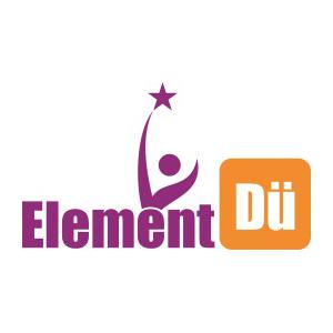 Element Dü - Partner für Flugangst Bewältigung