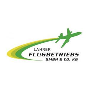 Flugplatz Lahr