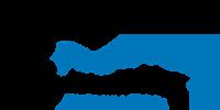 Logo Flugschule Link